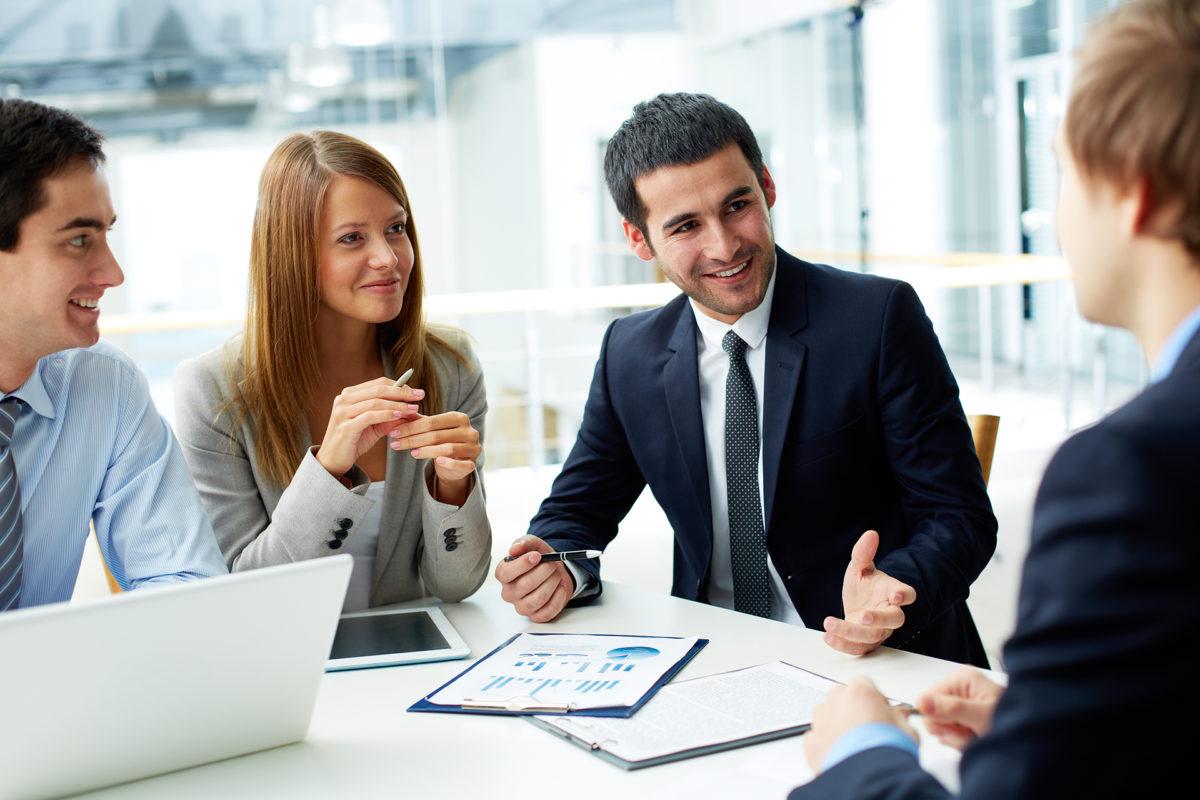 Управление покупка продажа бизнеса дать объявление бесплатно калини